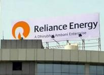 Rel Energy announces buyback of shares