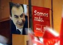 Socialist Party returns to power in Spain