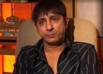 Sukhwinder Singh hums his way to Hollywood