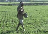 Chidu's waiver useless to Telangana farmers