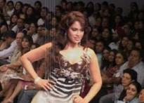 WIFW fashion fiesta ends in style