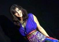 WIFW: Kamal Hassan's daughter rocks the ramp