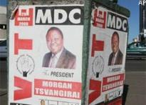 Opposition declares victory, Mugabe under pressure to quit