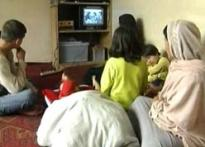 Afghanistan parliament bans Indian soap operas