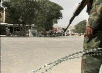 2 Indian engineers killed in Afghanistan blast