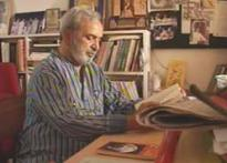 Ananthamurthy comes up with a novel poll manifesto