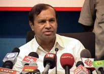 Opposition demands PM response on Baalu issue