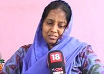 Biranchi murder suspect has history of intimidation