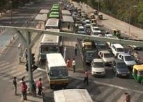 BRT not scrapped, other corridors put on hold