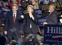 US polls: Will Hillary have the last laugh?