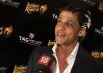 IPL gets celebs to up its glam quotient