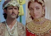 <i>Jodhaa-Akbar</i> defames Mughal dynasty: Descendant