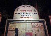 Kalkaji murder: Wife's brother got Arun killed