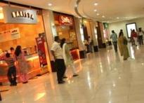 Sorting out the problems of mall-management
