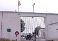 Casablanca attack convicts escape from prison