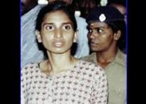 Rajiv killing: Conspirator appeals for early release