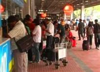 Aviation Ministry seeks permit to retain old B'lore airport