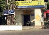 Mumbai police under scanner for power theft