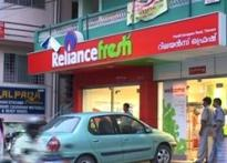 Left turn: Yes to Reliance, no to Wal-Mart