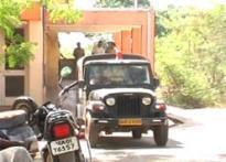 Scarlette case: CBI to take over case from Goa cops
