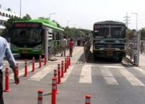 End of the road for BRT? Delhi CM to decide today