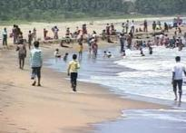 CNN-IBN SIT: Anjuna beach remains Goa's drug den
