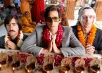 Masand's Verdict:<i>The Darjeeling Limited</i>