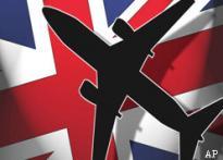 UK set to launch new visa regime for Indians