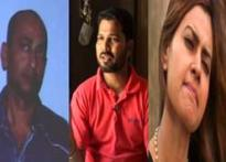 Love twist to Biranchi murder, gangster suspect