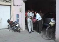 14-yr-old girl killed by domestic help in Noida | <a href='http://www.ibnlive.com/news/14yearold-girl-killed-by-domestic-help-in-noida/65379/comments.html'>Your say</a>