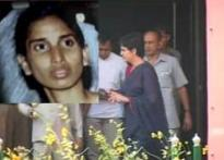Vellore jail official denies Priyanka met Nalini