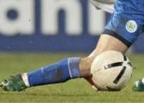 UEFA changes yellow card rule for Euro 2008
