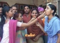 Sarabjit's family hopes of reunion soon