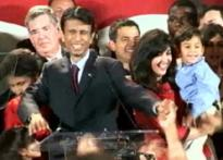 Bobby Jindal reluctant to be McCain's VP