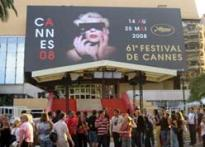 Funny side of the 61st Cannes Film Festival