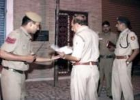 Man gunned down in North East Delhi