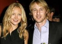 Is Kate Hudson tying the knot with boyfriend Owen?