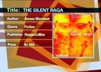 <i>The Silent Raga</i> is a pleasant saga