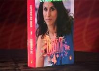 Superstar Shobhaa De writes about incredible India