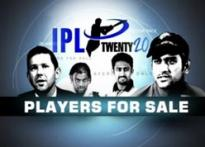 Indians or foreigners, IPL players have to pay tax