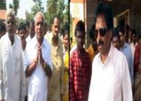 K'taka polls 2nd phase: Make or break for Yeddyurappa
