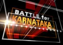 Karnataka Poll: Lowest margin mere 20, highest 53,661