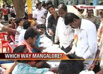 Feeling the waters: Mangalore may vote Cong