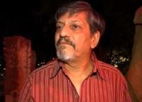 Amol Palekar remembers the late Vijay Tendulkar