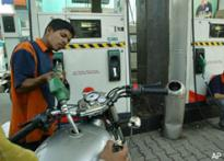 Bite the bullet: Govt likely to hike fuel prices