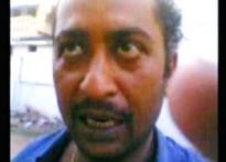 Biranchi killer held in Goa, cops claim case cracked