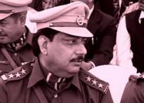 Rajbir's gun was not used in his murder: Police