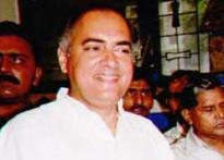 A decade on, Rajiv Gandhi death still a mystery
