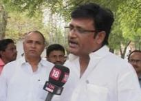 Rajasthan minister says probe going strong