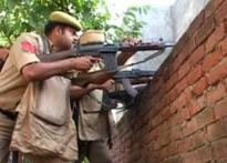 'More militants may have sneaked into India'